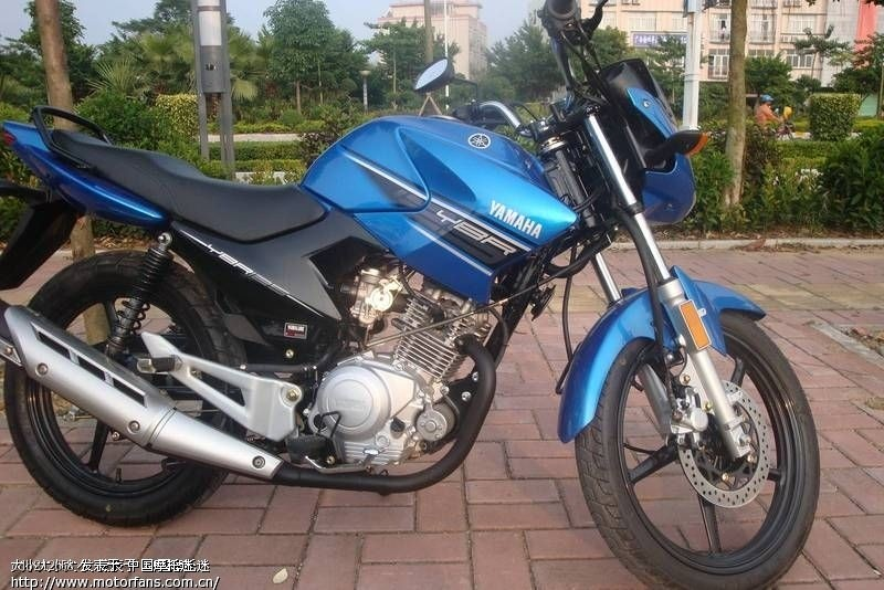 大商机 天剑K化油器问题 雅马哈 摩托车论坛 中国第一摩托车论坛 摩图片