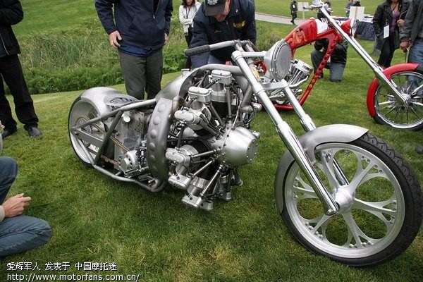 摩托车论坛 - 摩托车论坛