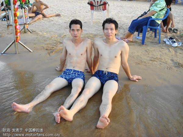 摩旅照相pose-色魔驴行-摩托车论坛手机版-中国第一