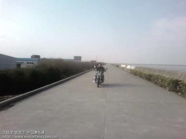 塞罕坝机械林场_辰清林场 人口数量