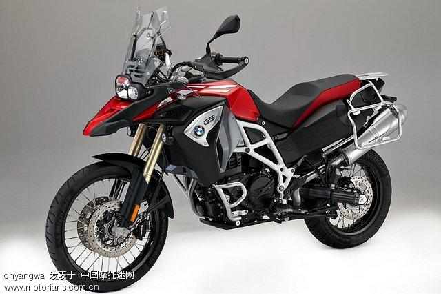 bmw_gs800.png